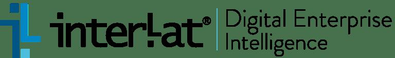 Podcast de Interlat