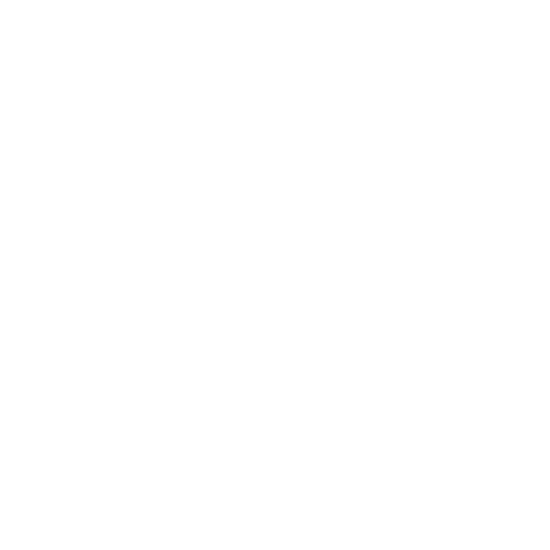 Formatos de Contenido y Diseño Gráfico - Ícono