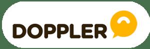 doppler chile 1 copia