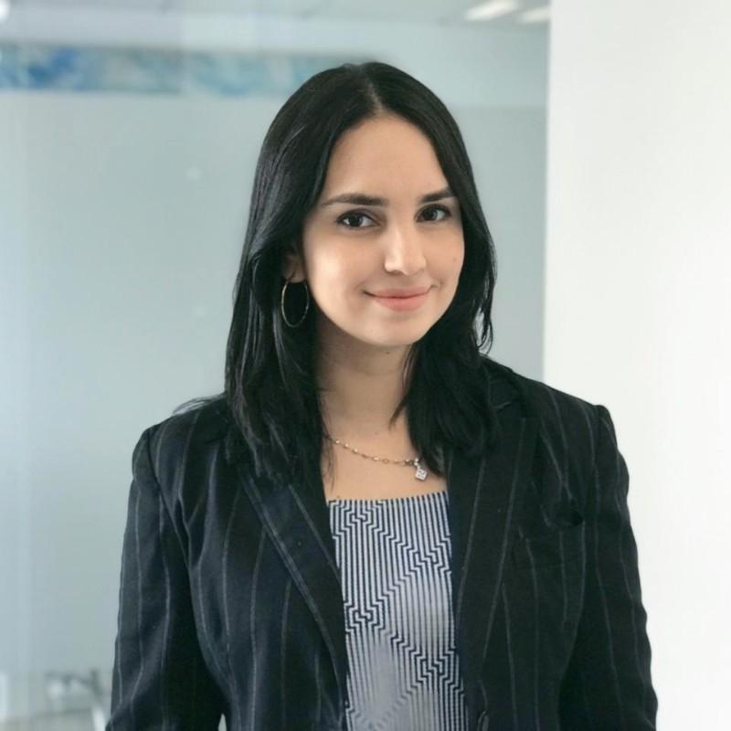 CL Marbeth López