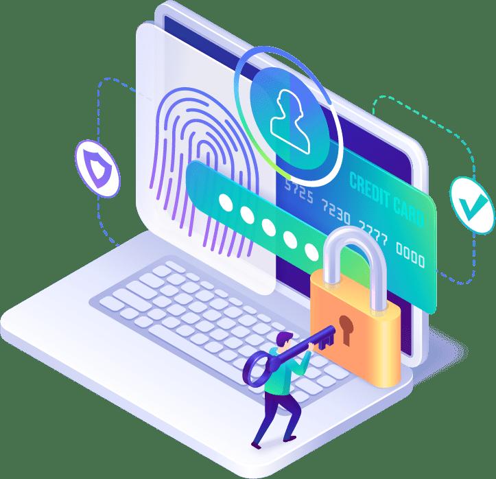 factor clave para combatir la seguridad digital