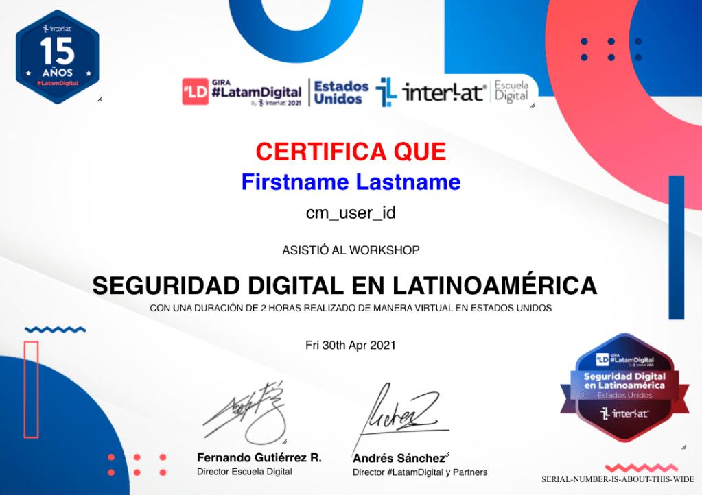 Certificado_EEUU