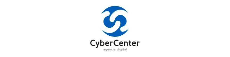 CYBER CENTER