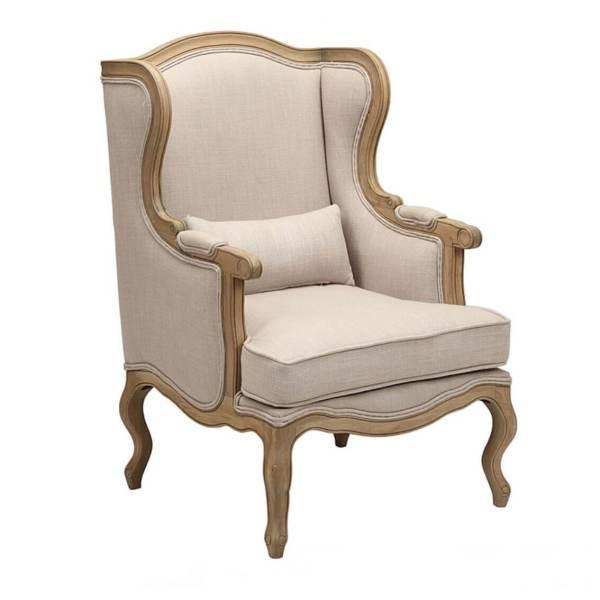 """Кресло """"Cesarine"""""""