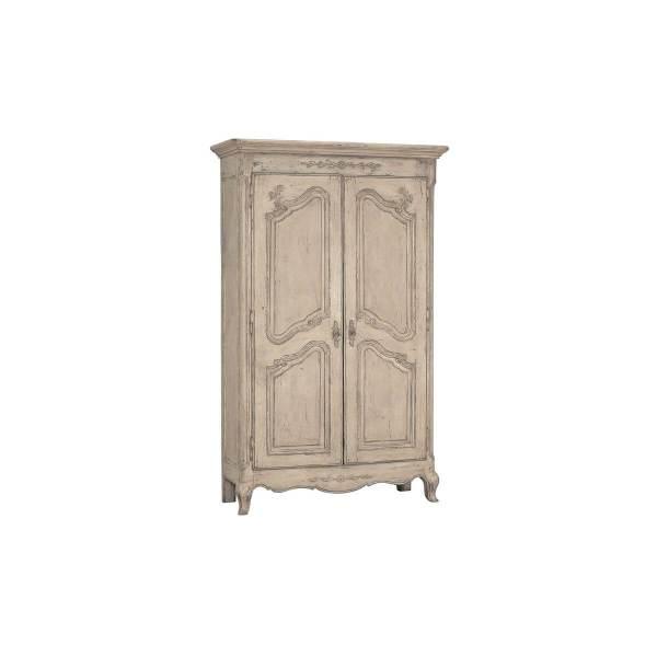 """Шкаф 2-х дверный """"Chateau"""""""