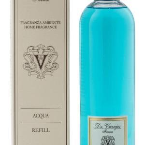 Рефилл Acqua (вода)