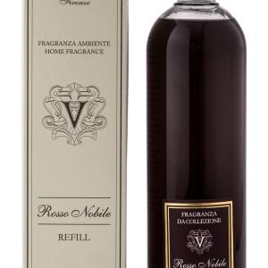 Рефилл Rosso Nobile (благородное красное вино)
