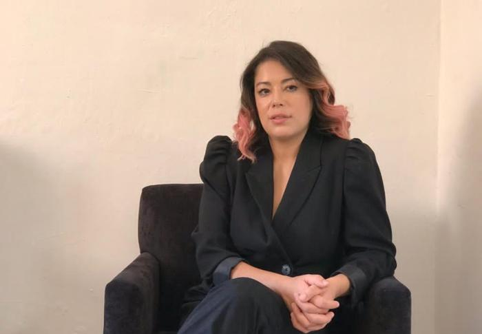 Profa: Pilar carrillo Marín