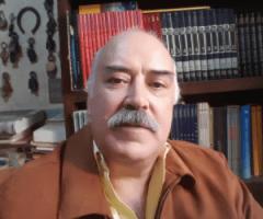 Raúl Hurtado Pérez