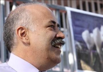 Prof. Raúl Hurtado Pérez