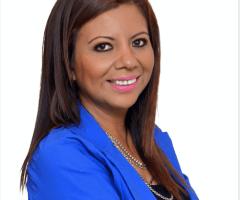 Erika Geovana Ortega Zepeda
