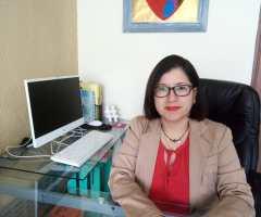 Heryca Natalia Colmenares Sepúlveda