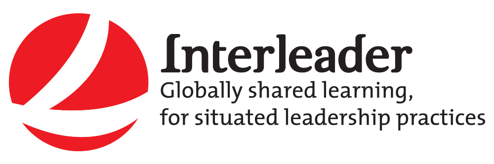 Interleader
