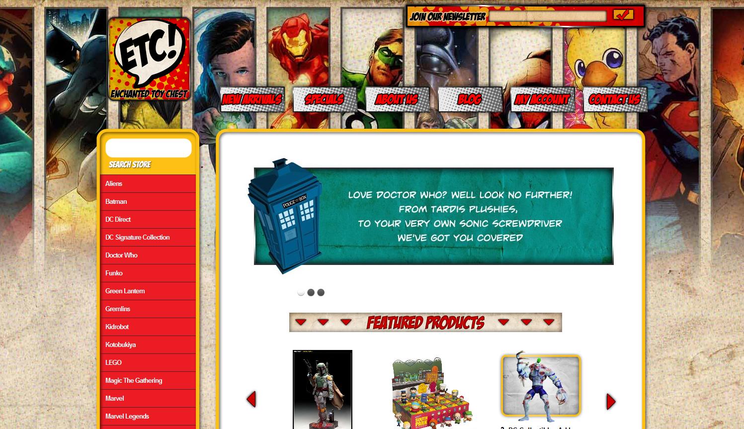 wedding website Logo designed by keena wolff graphic designer las cruces