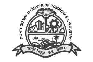 Montego Bay Chamber of Commerce & Industry