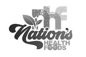Nations Health Foods