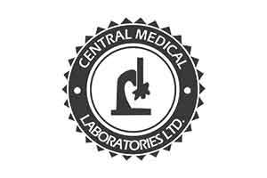 Central Medical Labs