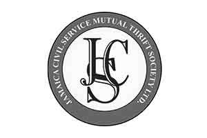 Jamaica Civil Service Mutual Thrift Society