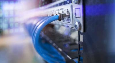 Powerful, Reliable & Scalable Hosting Solutions from Interlinc Communications