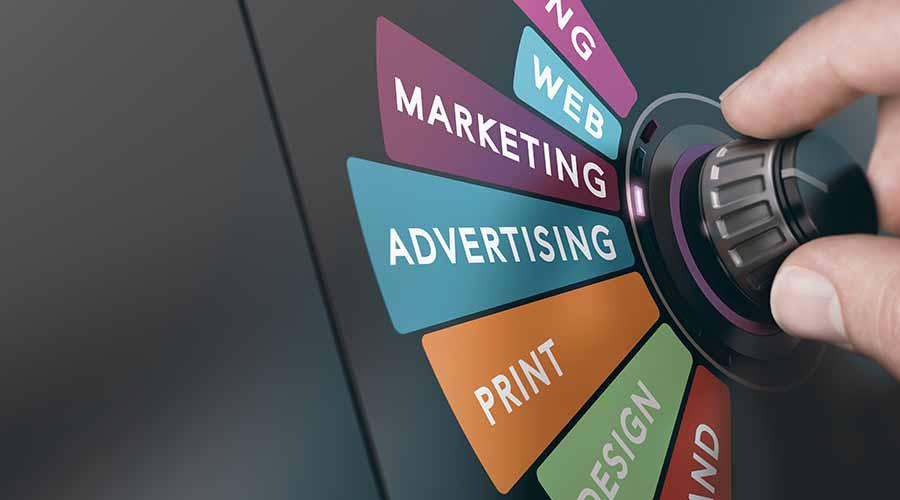 Creative advertising and marketing campaigns and services start with Interlinc Communications - Bringing Ideas to Life, since 1994