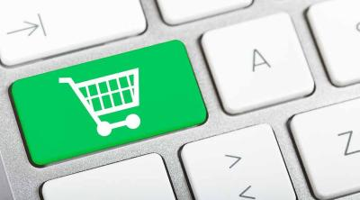 We build professional e-commerce websites for your business