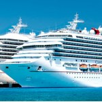 Carnival Cruises Interline Rates & Who Qualifies
