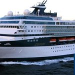 Celebrity Cruise Lines Interline Rates & Who Qualifies