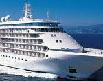 SilverSea Cruises Interline Rates & Who Qualifies