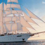 Star Clippers Interline Rates & Who Qualifies