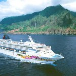 When to Cruise Hawaii