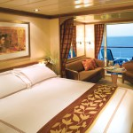 We Compare Regent Seven Seas Prices vs Princess and You Will Be Surprised!