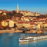Scenic Cruises Interline Rates & Who Qualifies