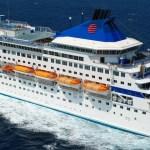 Celestyal Cruises Interline Rates & Who Qualifies