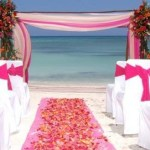 Get Married on the Beach and Save Thousands of $$$