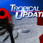 Hurricanes, Tropical Storms and Travel Insurance