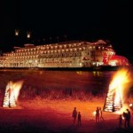 50% off American Queen Steamboat Company for the Holidays