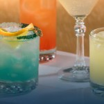Comparing the Cruise Lines All-Inclusive Drink Programs