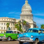 Exclusive Cuba Offer for Interliners!