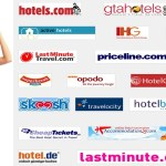 How to Get the Best Hotel Prices!
