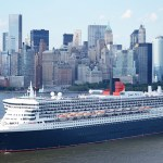 Cunard Adds Over 40 Dates with Interline Rates!