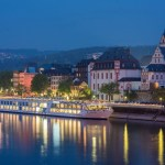 European River Cruises on Sale to Interliners