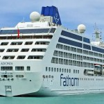 Fathom Cruises Opens up More Dates to Interline Rates