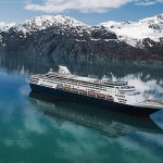 A guide to cruise ship gratuity charges