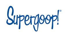 Supergoop logo