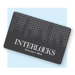 INTERLOCKS Gift Card