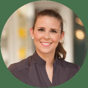 INTERLOCKS Massage Therapist Chrissy