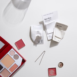 Kjaer Weis Luxury Organic Makeup   Alpha Smoot Photography