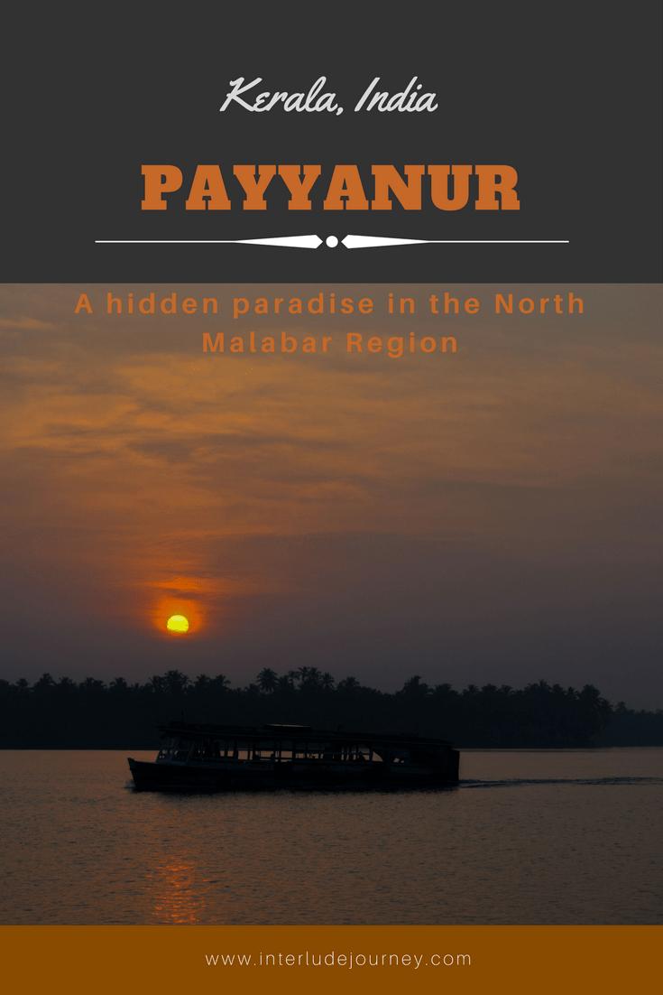 Payyanur, Kerala , India