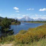 Imagae Courtesy Grand Teton NPS