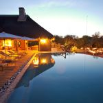 Image Courtesy Kapama Private Game Reserve